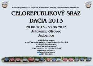 Dacia_sraz_2013