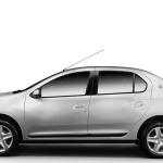 car-side2