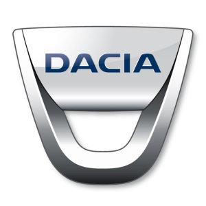 0sRC.logo_dacia_quadri_blc_jpg